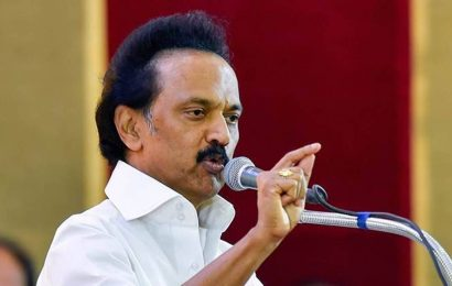 No to CAA if DMK voted to power, says Stalin