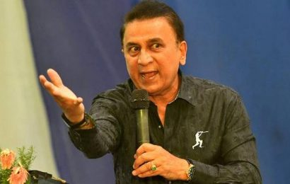 Gavaskar calls for reforms in cricket rules