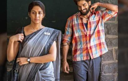 Superb pre-release buzz for Karthikeya's Chaavu Kaburu Challaga