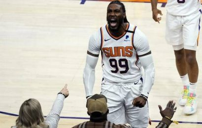 NBA | Orlando turns on the magic