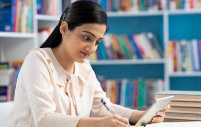 UPSC CSE prelims 2021: Preparation strategies, important books to follow