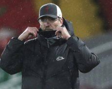 Chelsea defeat a massive blow for Liverpool: Jurgen Klopp