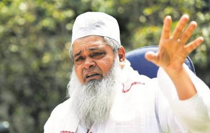 Scent and ascent: The AIUDF leader is the man to watch in Assam's NRC-CAA politics