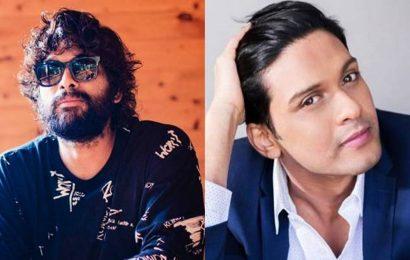 Allu Arjun reviews Jathi Ratnalu, appreciates Naveen Polishetty's performance: 'Rise of a new age stunning performer'