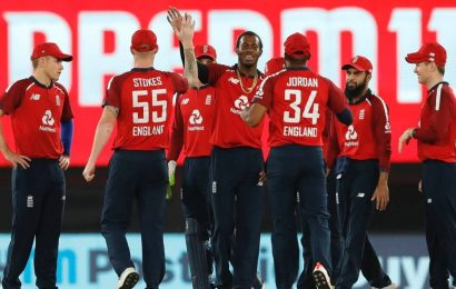 England ODI Squad: Jofra Archer, Joe Root to miss three-match series against India