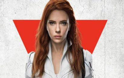 'Black Widow' release set for July 9, will hit theatres and stream on Disney Plus simultaneously
