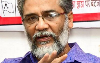 West Bengal Assembly polls | CPI(M)-led alliance's stand 'narrow, short-sighted, suicidal', says Dipankar Bhattacharya