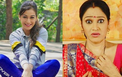 Sunayana Fozdar on Disha Vakani's return in Taarak Mehta Ka Ooltah Chashmah: 'The show isn't just about one character'