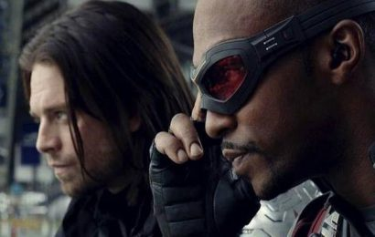 New on Disney+ Hotstar in March: 'The Falcon and The Winter Soldier', 'Breeders', and more
