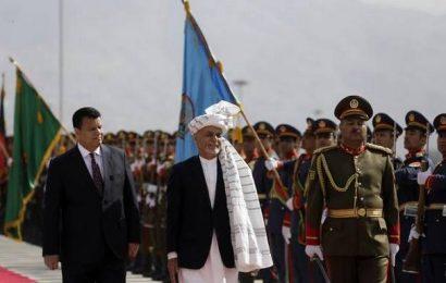 Explained | Joe Biden's Afghanistan peace plan