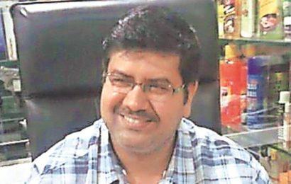 Ambani security scare: NIA to take over probe into death of Mansukh Hiren