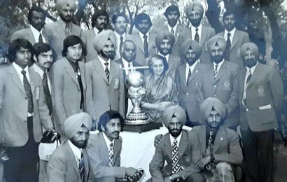 India's historic win has almost been forgotten and it hurts: 1975 Hockey World Cup heroes