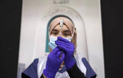 Coronavirus | E.U. drug watchdog says no clot risk factor yet linked to AstraZeneca vaccine
