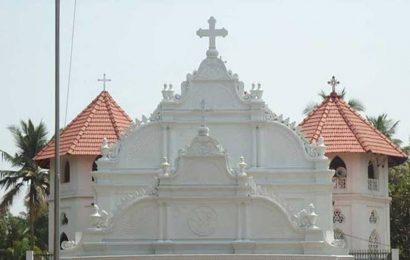 Kerala polls: Jacobite Church says 'open to BJP also'