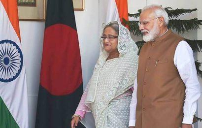 PM Modi's Bangladesh visit begins tomorrow; Delhi, Dhaka may ink pacts in health, connectivity, trade