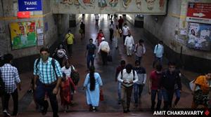 Maximum violation in parks, tourist spots, least in cinema halls