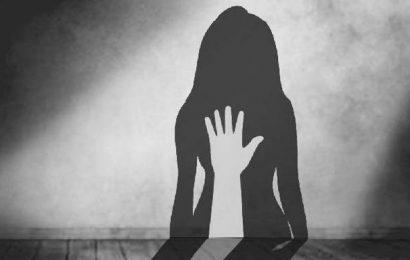 Rajasthan rape victim dies of burn injuries
