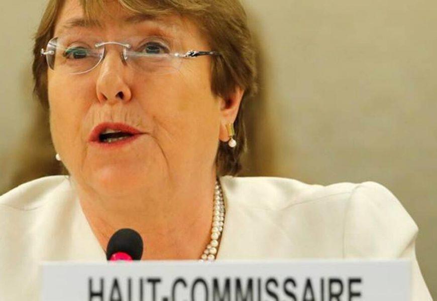 Ethiopia: UN officials allege war crimes in Tigray