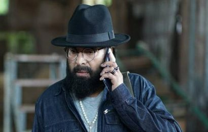 'The Priest' movie review: Mammootty's horror-thriller falls short after initial promise