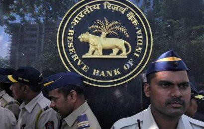 Banks to conduct special clearing operations for closure of govt accounts on Mar 31: RBI
