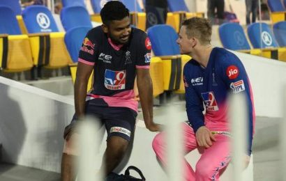 Rajasthan Royals team preview | Cellar dwellers last year, new-look RR eye the penthouse