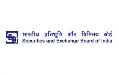 Sebi amends qualification norms for portfolio managers, investment advisers, research analysts