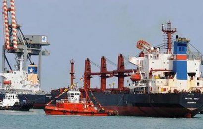 Adani Ports to acquire additional 58.1% stake in Gangavaram Port