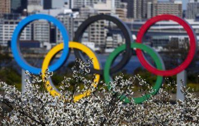 Qatar up for 2032 Olympics bid despite IOC backing Brisbane