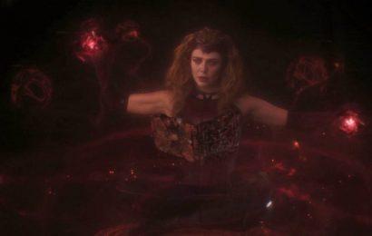 WandaVision finale explained: How end credit, mid credit scenes set up Doctor Strange 2, Captain Marvel