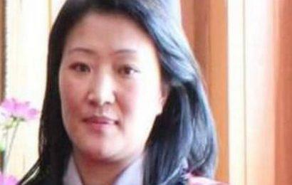 Bhutan conspiracy trial to begin this week