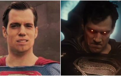 Zack Snyder's Justice League vs 2017 film: Here are 8 major differences in the two versions