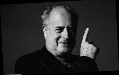 Michael Gudinski's Life and Legacy to Be Saluted Through State Funeral in Australia