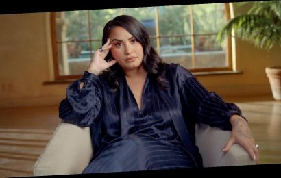 9 Most Shocking Revelations From 'Demi Lovato: Dancing With the Devil'