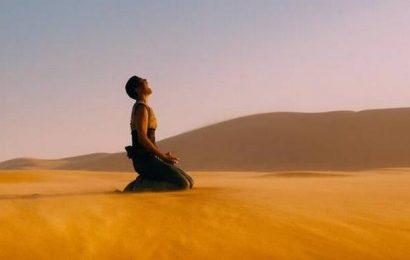 'Furiosa': 'Mad Max' prequel set to become become biggest film ever made in Australia