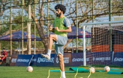 AFC Champions League | FC Goa looks to put its best foot forward