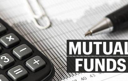 Amfi slashes ARN registration, renewal fees for mutual fund distributors by 50%