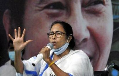 BJP will not get even 70 seats in West Bengal: Mamata