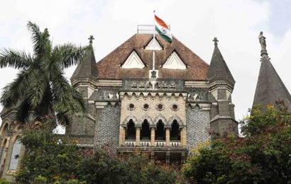 Bombay High court quashes FIR against Pune reporter in Trademark infringement case