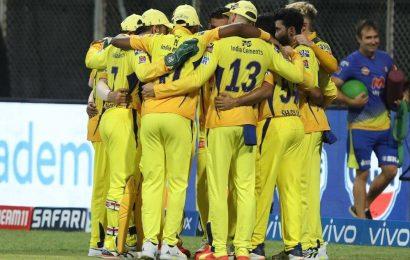 CSK vs PBKS preview: Super Kings eye improved bowling effort against formidable Punjab Kings