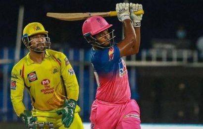 CSK vs RR Predicted Playing 11, IPL 2021 Live Updates: Dhoni vs Samson in Mumbai