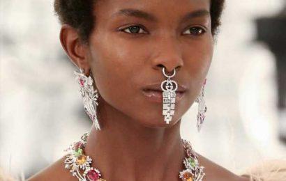 Diamonds are Forever!