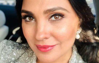 Did Bollywood give Lara Dutta her due?