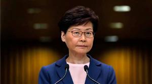Hong Kong's delayed legislative elections set for December