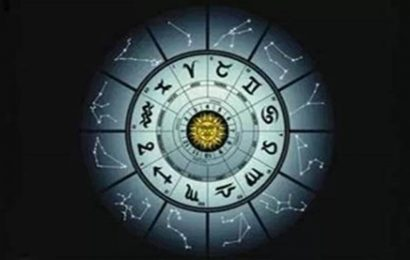 Horoscope Today, April 24, 2021: Astrological predictions for Aries, Virgo, Leo, Taurus, Gemini, and other Zodiac signs