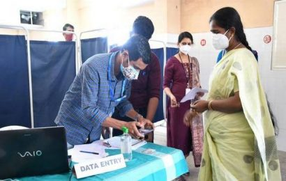 IMA calls for stringent measures on counting day in Kerala