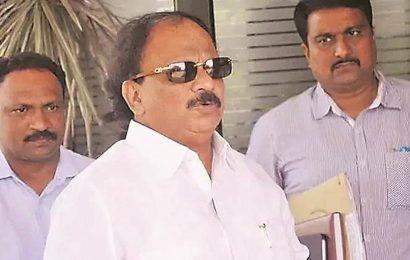 IMA ponzi scam: Former Congress minister Roshan Baig, IMA MD Mohammed Mansoor Khan named in CBI chargesheet