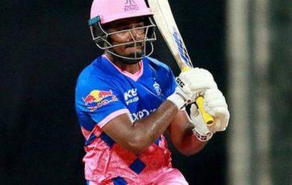 IPL 2021 | Rahul and Hooda lift Punjab Kings above phenomenal Samson's reach