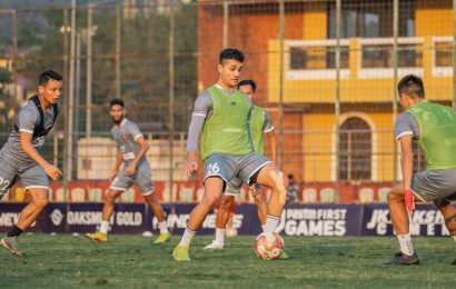 In Asian Champions League, 4-foreign player rule test for FC Goa