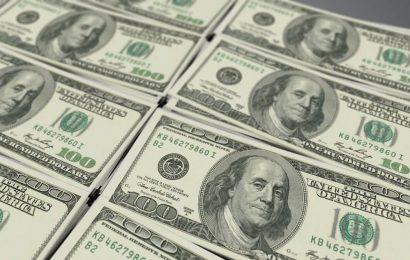 India Inc's outward FDI halves to $1.93 billion in March: RBI data