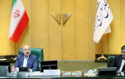 Iran says it has enriched uranium with 60% purity